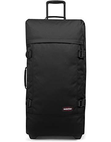 L'intérêt d'utiliser une valise de cabine ?